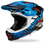 FLY RACING DEFAULT BLUE