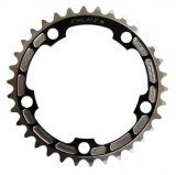 CRUPI BMX RACING CHAINRING(PCD110)