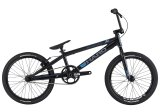 HARO 15 BLACK OUT PRO XL (SG-Black)