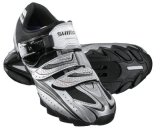 """SALE"" SHIMANO SH-M087SE SHOES"