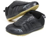 """SALE"" SHIMANO SH-MP66L DX SHOES"
