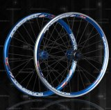 BOMBSHELL SL Cassette Wheel Set