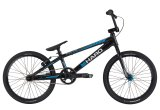 """SALE""HARO 16 RACE LITE EXPERT XL"