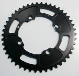 CIARI PARTS Tetrad Chainring