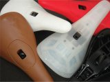 ODYSSEY SENIOR-2 PIVOTAL PC SADDLE