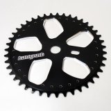 TANGENT 20s SPROCKET(3PC)