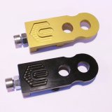 CIARI PARTS ALUMI CHAIN TENSIONER