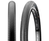MAXXIS TORCH BMX RACE TIRE