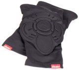 THE SHADOW CONSPIRACY INVISA-ELBOW PADS (Pair)
