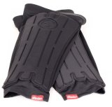 THE SHADOW CONSPIRACY INVISA-LITE SHIN GUARDS (Pair)