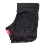 THE SHADOW CONSPIRACY INVISA-LITE ANKLE GUARD(Pair)
