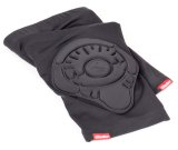 THE SHADOW CONSPIRACY INVISA-LITE KNEE PADS (Pair)