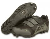 FLY RACING TALON II SPD SHOES