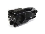 CRUPI I-BEAM STEM