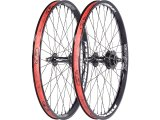 ANSWER Pinnacle Pro Wheel set