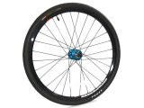 HARO RACE LITE WHEEL