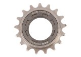 ACS PAWS HD FREEWHEEL