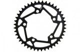 TANGENT HALO 5arm Chainring