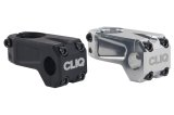 CLIQ CALIBER STEM