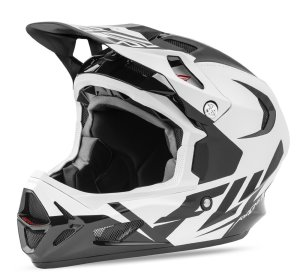 画像1: FLY RACING WERX Ultra Helmet
