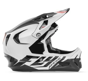 画像2: FLY RACING WERX Ultra Helmet