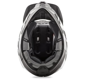 画像4: FLY RACING WERX Ultra Helmet