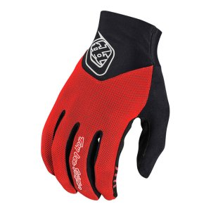 画像1: Troy Lee Designs ACE 2.0 GLOVE