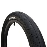 PRIMO CHURCHILL TIRE