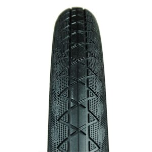 画像2: ANSWER CARVE TIRE