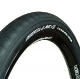 ANSWER CARVE TIRE