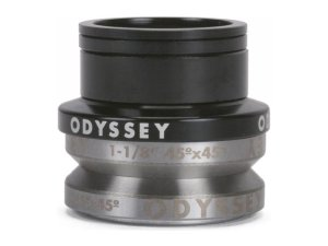 画像2: ODYSSEY INTEGRATED  PR0 HEAD SET