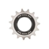 ACS PAWS PAWS M30  FREEWHEEL