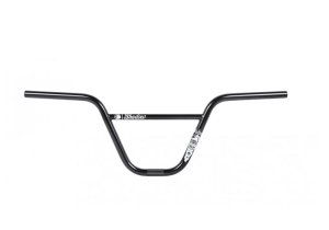 画像1: THE SHADOW CONSPIRACY VULTUS FEATHERWEIGHT 2PC BAR