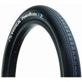 TIOGA POWER BLOCK TIRE