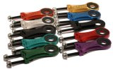 PROFILE RACING 3/8 CHAIN TENSIONERS