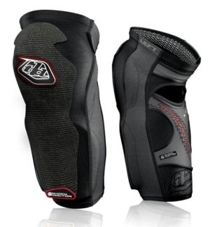 画像1: TLD KG5450 KNEE/SHIN GUARDS