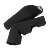 LIZARDSKIN ELBOW PADS(TEEN/YOUTH)