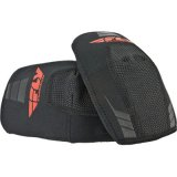 FLY RACING YOUTH FLEX ELBOW GUARDS